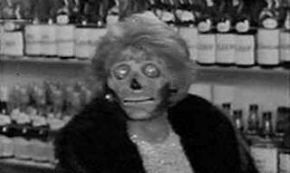TheyLive200a